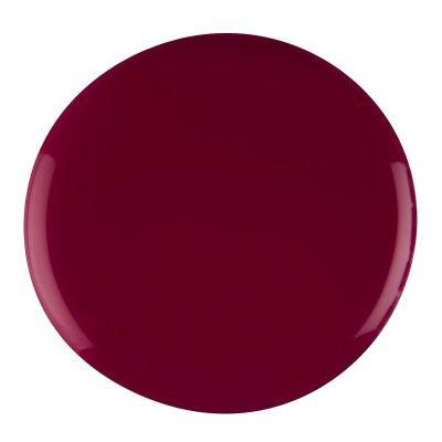 צבע ביו סגול