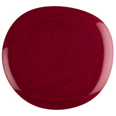 צבע ביו אדום