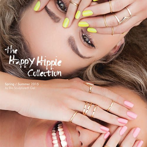 BIO_SCULPTURE_GEL_SPRING_SUMMER_2015_THE_HAPPY_HIPPIE_NAIL_COLOUR_COLLECTION-1